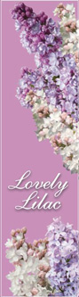 MarketingSidebannerLovely-Lilac